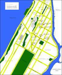 Hamilton Nj Map Harlem U2013 Wikipedia