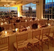 studio 450 wedding cost weddings events nyc rooftop event venue studio 450