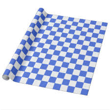 royal blue wrapping paper royal blue wrapping paper zazzle au