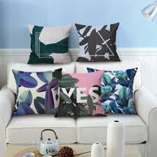 Furniture Throw Covers For Sofa by Black Couch Throw Pillow Canada Best Selling Black Couch Throw