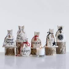 wholesale home decor suppliers canada wholesale home décor fashion accessories
