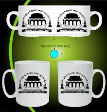 mini meet mug design 1 tiny gecko