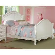 598 best bedroom furniture images on pinterest bed furniture