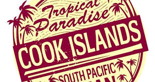 Cook Islands Travel Tips Visa and Health Information