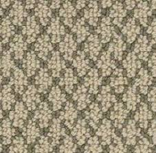Kane Carpet Area Rugs Kane Carpet Prices Custom Area Rugs Luxurious Flooring Products