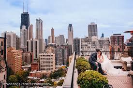 chicago wedding photographers chicago wedding photographer chicago skyline portraits entries
