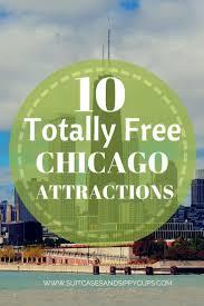 Best 25 chicago convention ideas chicago illinois