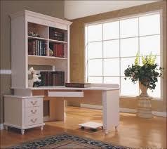 Leaning Bookshelf With Desk White Leaning Bookcase Desk Home Design Ideas