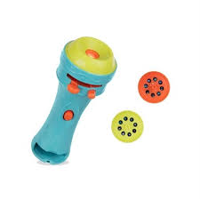 b toys light me to the moon b light me to the moon projector flashlight sea by b toys toys