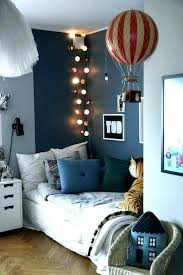 deco de chambre garcon decoration de chambre d ado deco pour chambre ado garcon deco