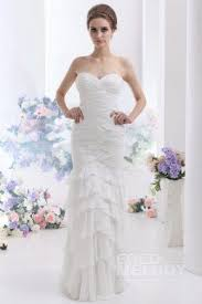 rent wedding dress rent a wedding dress photo rent wedding dress san diego 290 x 435