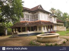 Kerala Old Home Design by Pictures Of Old Kerala Houses House And Home Design