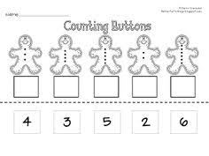 december preschool worksheets preschool worksheets preschool