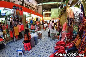 Home Decor Wholesale Market Bangkok Wholesale Markets Where To Buy Wholesale In Bangkok