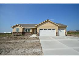 available homes in des moines and cedar rapids ia custom build