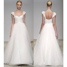 christos wedding dresses christos wedding dresses about wedding