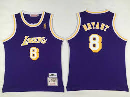 buy cheap nba kid jerseys from china wholesale nba kid jerseys on