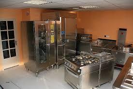 le bon coin 03 meubles best of bon coin meuble cuisine d occasion