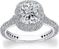 engagement rings 5000 dollars wedding ring 5000 wedding rings regarding 5000 wedding ring