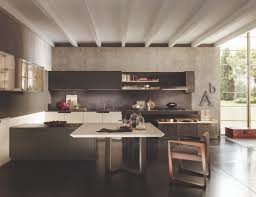 arts and crafts kitchen design arts u0026 crafts pedini by colorado modern kitchen