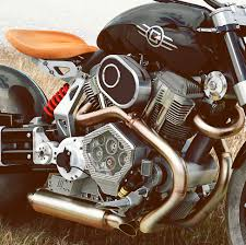 confederate x132 hellcat personal 2015 confederate x132 hellcat speedster on behance
