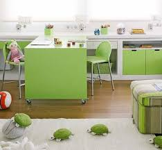 Bright Children Bedroom Designs To Create Unforgettable - Bright bedroom designs