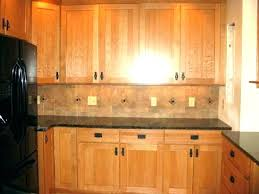 rustic cabinet pulls and knobs best rustic kitchen cabinet knobs bexblings com
