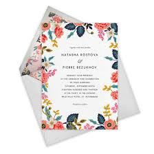 when should wedding invitations go out how soon should wedding invitations go out free printable