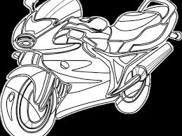 21 coloring pages bikes dirt bike coloring pages coloring pages