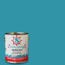 Paint Colors At Home Depot by Duralux Marine Paint Marine Pond U0026 Pool Paint Exterior Paint