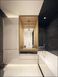 bathroom ideas home depot fabulous small cheap bathroom ideas remodel for bathrooms brief