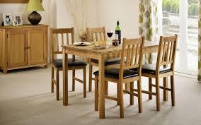 julian bowen coxmoor solid oak coxmoor oak rectangular dining set julian bowen limited