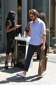 Celebrity Clothing For Men Men Fashion How To Dress Well Fashion Tag Blog