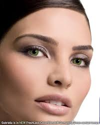 25 freshlook contacts ideas fashion contact