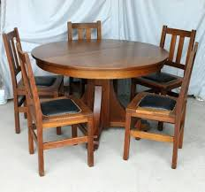 stickley dining room furniture for sale awesome stickley dining room chairs gallery rugoingmyway us