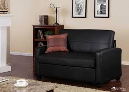 Thomasville Sleeper Sofas by High Quality Sleeper Sofa Tourdecarroll Com