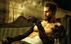 deus ex mankind divided release date august 2016 pc gamer