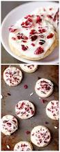 124 best holiday cookies images on pinterest holiday cookies