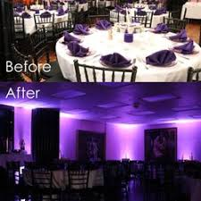 banquet halls in sacramento the pagoda building 11 photos venues event spaces 429 j st