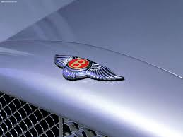 bentley logo wallpaper bentley arnage red label 2000 pictures information u0026 specs