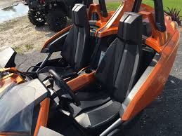 Car Detailing Port Charlotte Fl Used 2015 Polaris Slingshot Sl Motorcycles In Port Charlotte Fl