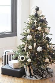 Black Bear Christmas Tree Ornaments by Baby Nursery Stunning Black Tree Ornaments Highest Clarity
