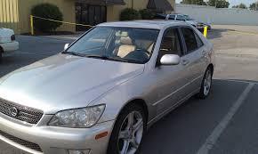 lexus warranty rust windshield rust repair lexus is forum