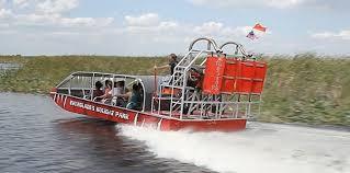 fan boat tours miami everglades fan boat tours miami best boat 2017