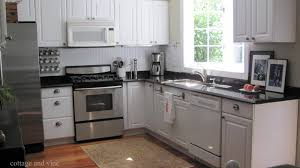White Galley Kitchens Kitchen Design Amazing Small Kitchen Home Kitchen White Galley