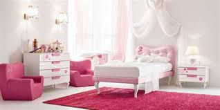 ma chambre a moi chambre blanche et 2 ma chambre denfant mon univers 224 moi