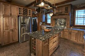 are custom cabinets more expensive custom kitchen cabinets vs stock cabinets cabinetry