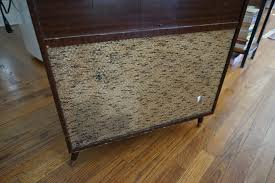 Upcycled Stereo Cabinet Lamination Lamentation Part 1 U2013 Misadventures In Upcycling And