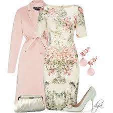 spring fashion 2016 for women over 50 women after 50 should try on spring formal clothing 2018 style debates