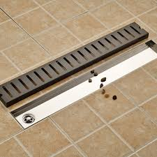 Floor Grates by Compare Prices On Floor Gratings Online Shopping Buy Low Price